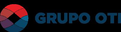 Grupo OTI